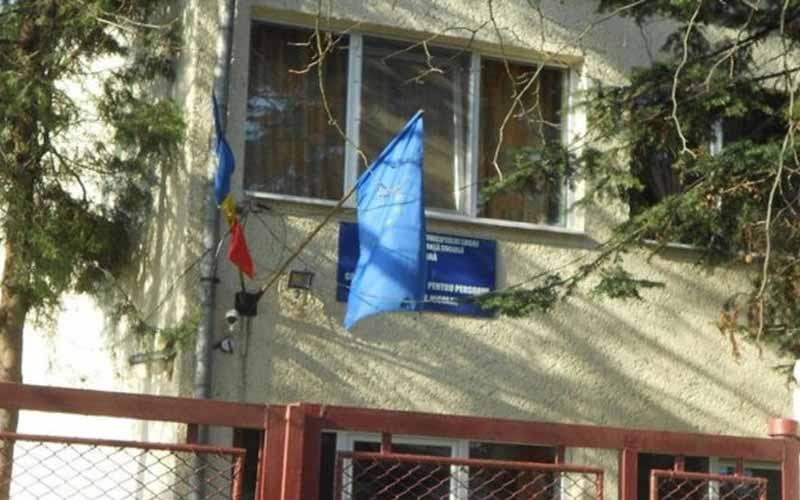 Două angajate DASC Lugoj au fost confirmate cu coronavirus