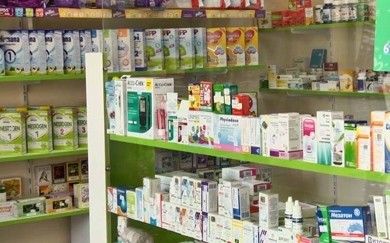 Farmaciile din Timiș nu pot depune încă dosarele pentru avizele de testare COVID