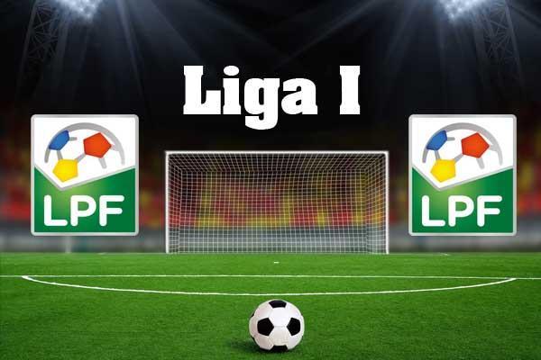 Liga Profesionistă de Fotbal anunță o posibilă dată de reluare a Ligii I
