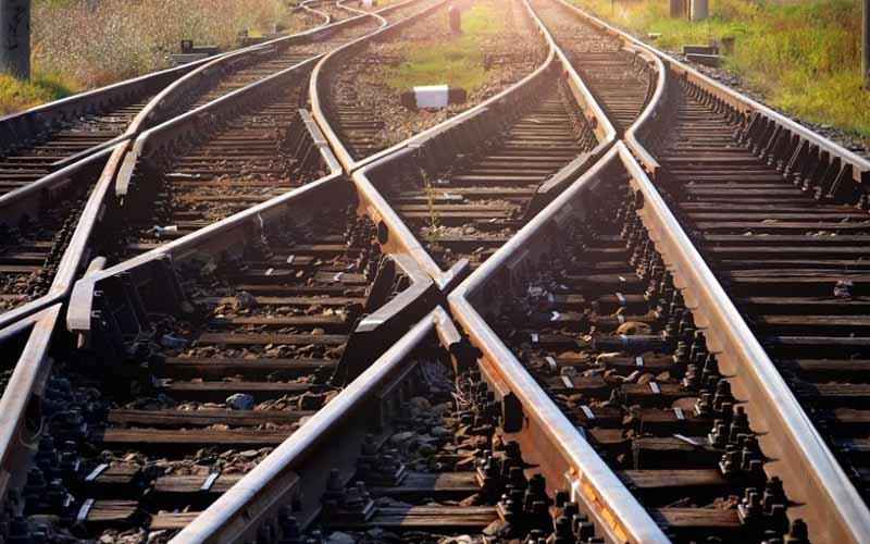 Austria va înființa o cursă feroviară de noapte pentru a aduce muncitori necesari sistemului de îngrijire.