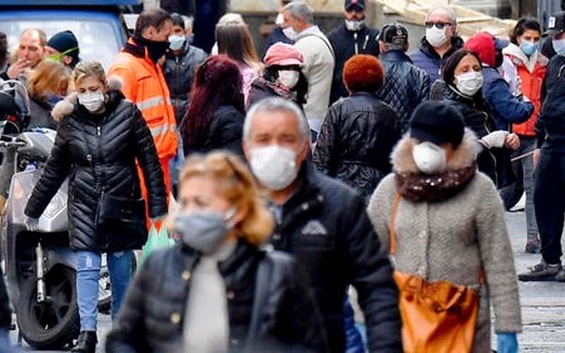 Peste 3 milioane de oameni au fost declarați vindecați / Grecia face teste de anticorpi pe 16 insule