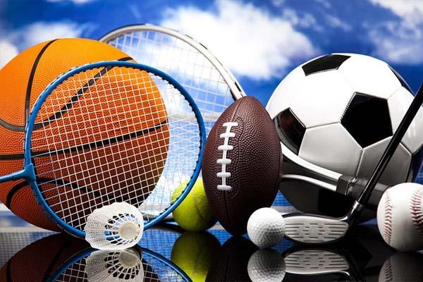 Normele pentru reluarea competitiilor sportive au fost publicate in Monitorul Oficial