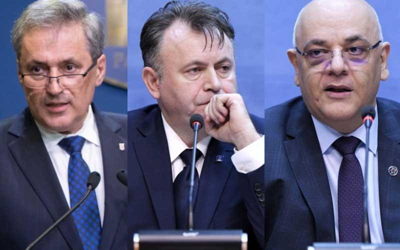 Noile reguli pentru români ! Începând cu data de 15 mai 2020 se declară starea de alertă la nivel național pentru o perioada de 30 de zile