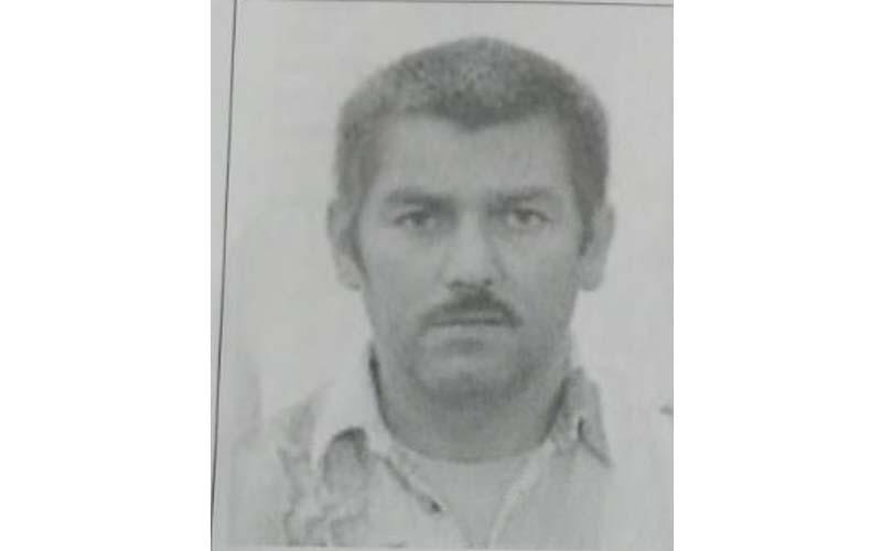 Un bărbat din Lugoj este dispărut de acasă de patru zile