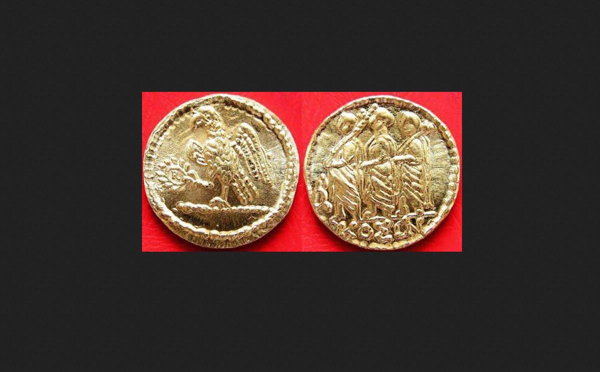 De unde se trag cosonii, monedele de aur atât de căutate în Banat