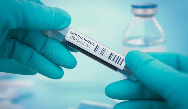 10 focare active de coronavirus în județul Timiș
