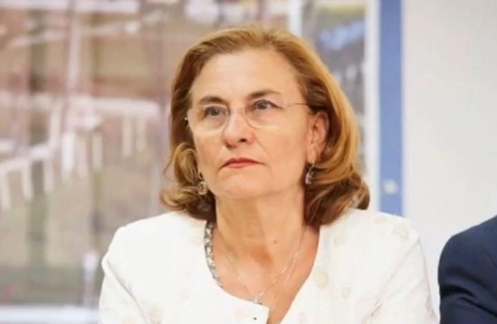 """Europarlamentarul Maria Grapini, întrebare scrisă adresată Comisiei Europene privind bugetul alocat """"celor mai sărace 20 de regiuni din UE"""""""