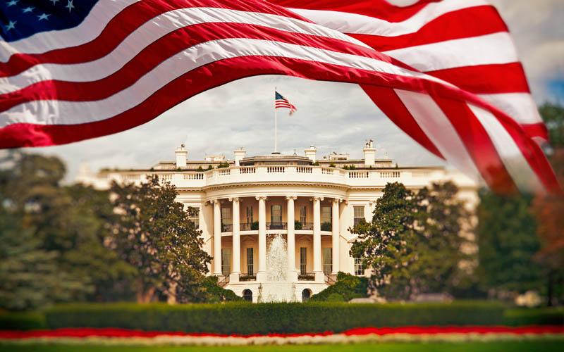 Decizie neașteptată în SUA! Aceste vize nu vor mai fi acordate