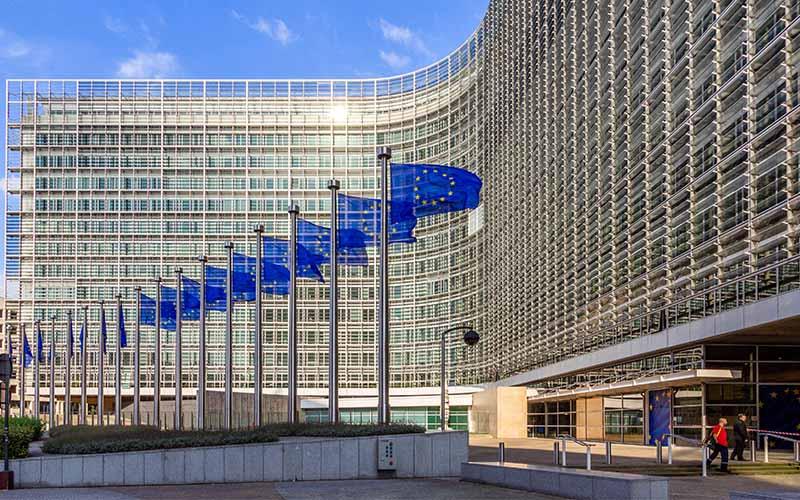 Comisia Europeană a decis! Au fost aprobate noi măsuri de sprijin excepționale pentru următorul sector