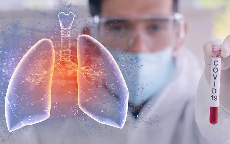 14 infectați cu CoVid-19 la Lugoj. Record de pacienți!