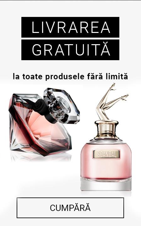 parfumuri de firma dama