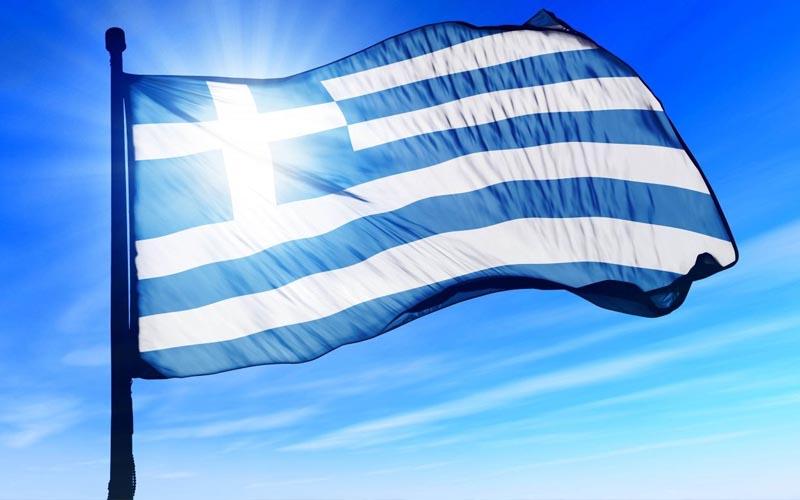 Grecia a închis frontiera cu Serbia, țară afectată de o revenire în forță a pandemiei de Covid-19