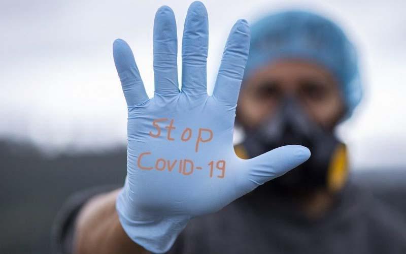 36 de cazuri de COVID-19 în Timiș. A fost închis un focar în județ