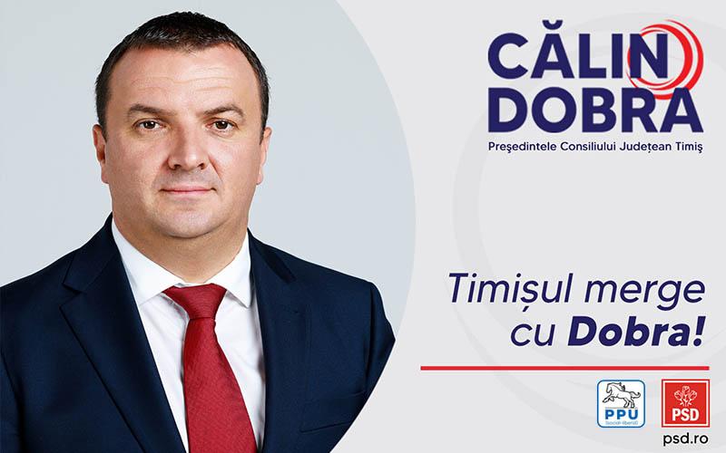 Profesionişti din diverse domenii se regăsesc pe lista de candidaţi a PSD Timiş pentru Consiliul Judeţean Timiş.