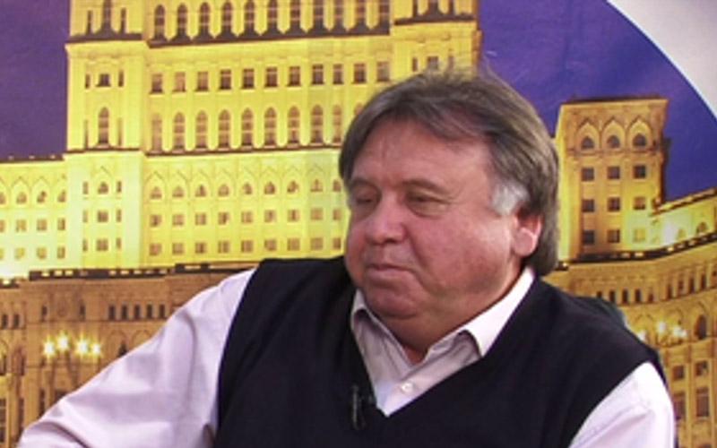 """Primarul din Timiș care spunea că """"Iohannis nu e din rasa noastră"""", dar a trecut la PNL"""