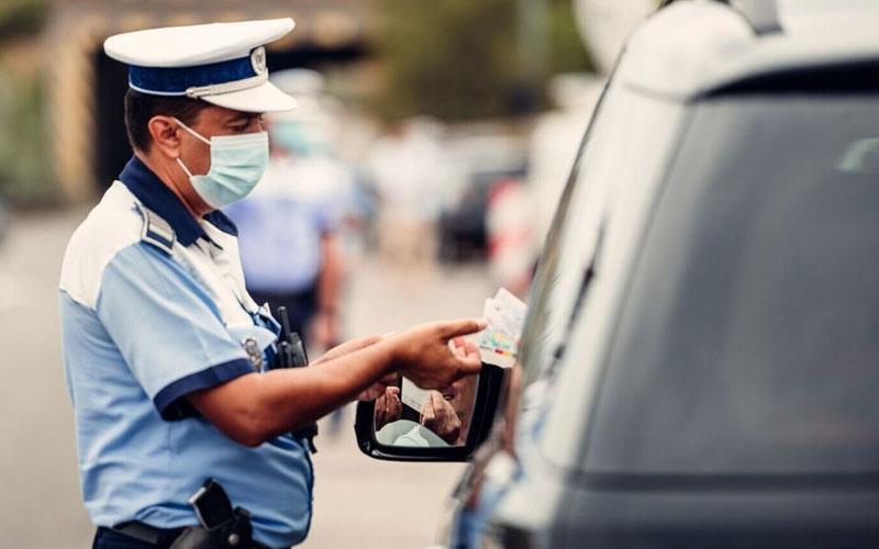 Polițele RCA pot fi prezentate și în format electronic, pe telefon