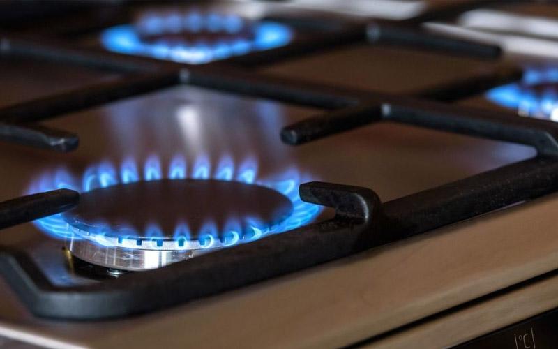 Alimentarea cu gaz va fi oprită pe 14 de străzi din Lugoj