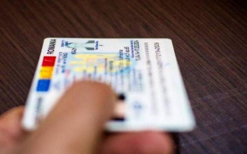 Dosare penale în cazul a zeci de vize de flotant în două localităţi din Timiș