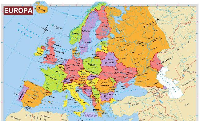 România are cea mai mare rată de mortalitate COVID din Europa, în ultimele 14 zile