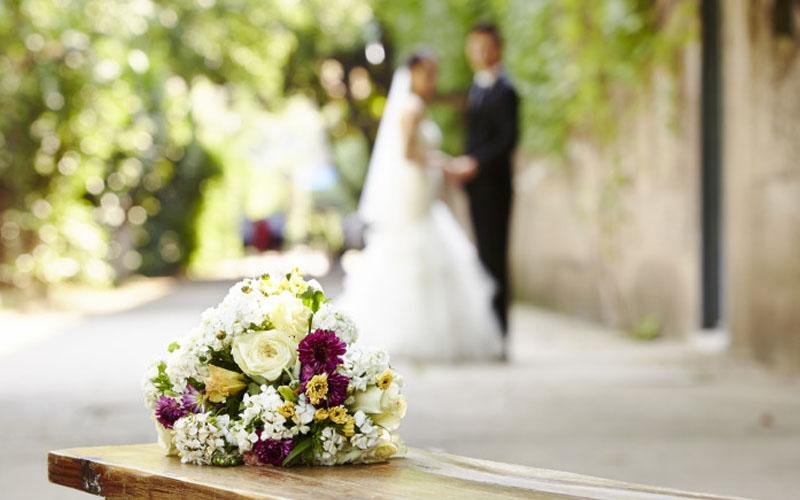 Un stat interzice nunțile. Se schimbă regulile din cauza pandemiei de coronavirus