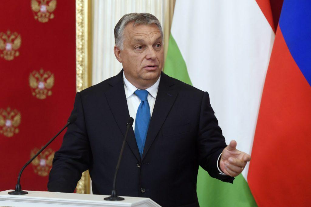 În comparație cu România, Ungaria și-a calculat cel mai rău scenariu și a cumpărat 16.000 de ventilatoare: 200.000 de cazuri active