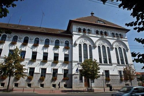 Rezultate finale la alegerile pentru Consiliul Local Timișoara