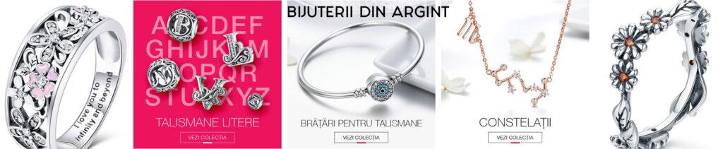 Banner Bijuterii din Argint BIg Mag