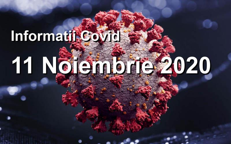 În Timiș au fost înregistrate 405 noi cazuri de infectare cu coronavirus, în ultimele 24 de ore.