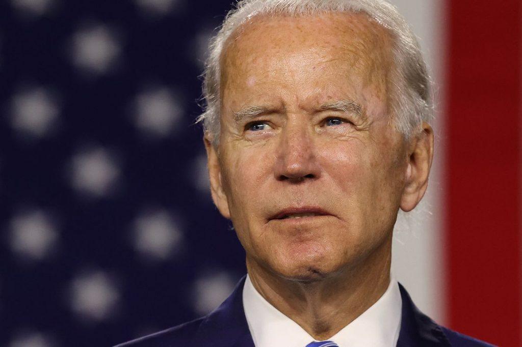 Joe Biden împlineşte vineri 78 de ani, la fix două luni înainte de instalarea sa la Casa Albă