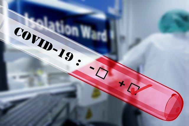 Bilanț România: 2.797 de cazuri noi, la doar 22.133 de teste RT-PCR și 8.166 de teste rapide antigenice