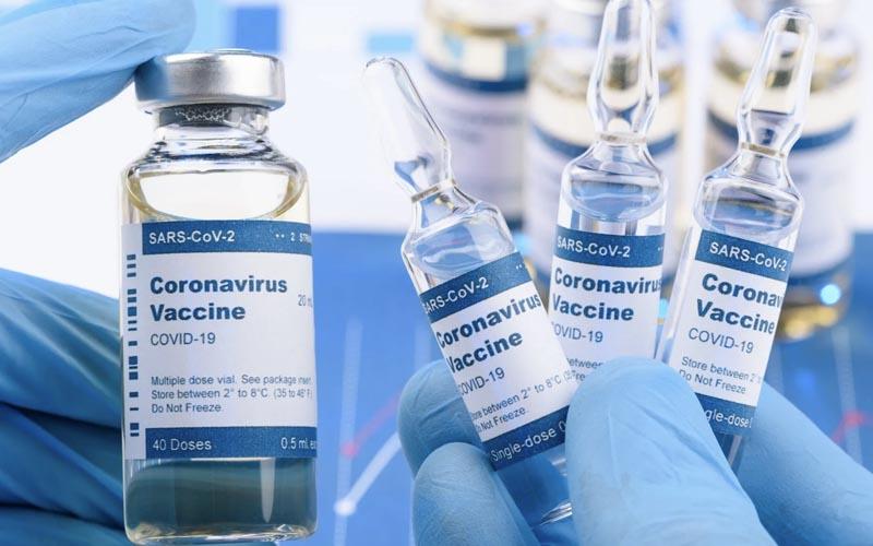 A fost publicat prospectul în limba română al vaccinului anti-COVID