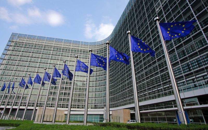 Comisia Europeană a dat asigurări, că vaccinarea împotriva coronavirusului nu va fi obligatorie.