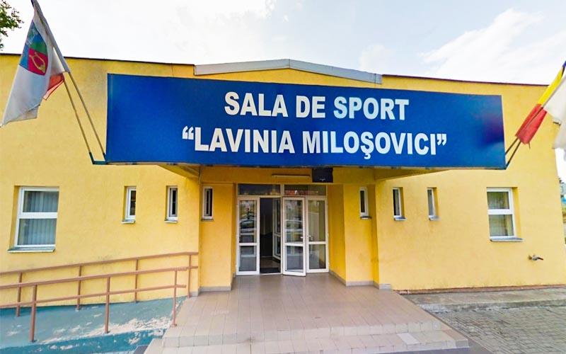 La Lugoj centrul de vaccinare aproape gata, echipamentele sanitare și vaccinul lipsesc.