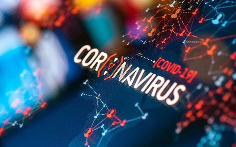 Un an de la descoperirea primului pacient infectat cu noul coronavirus în România.