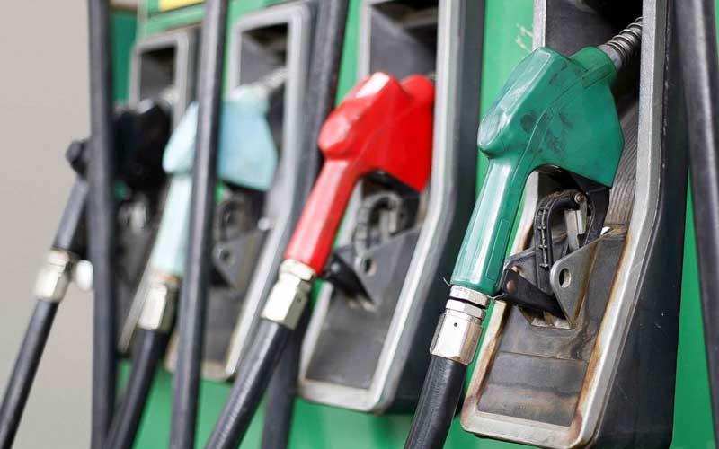 Veste proastă pentru soferi! Prețurile la carburanți au crescut cu aproape un leu în patru luni.
