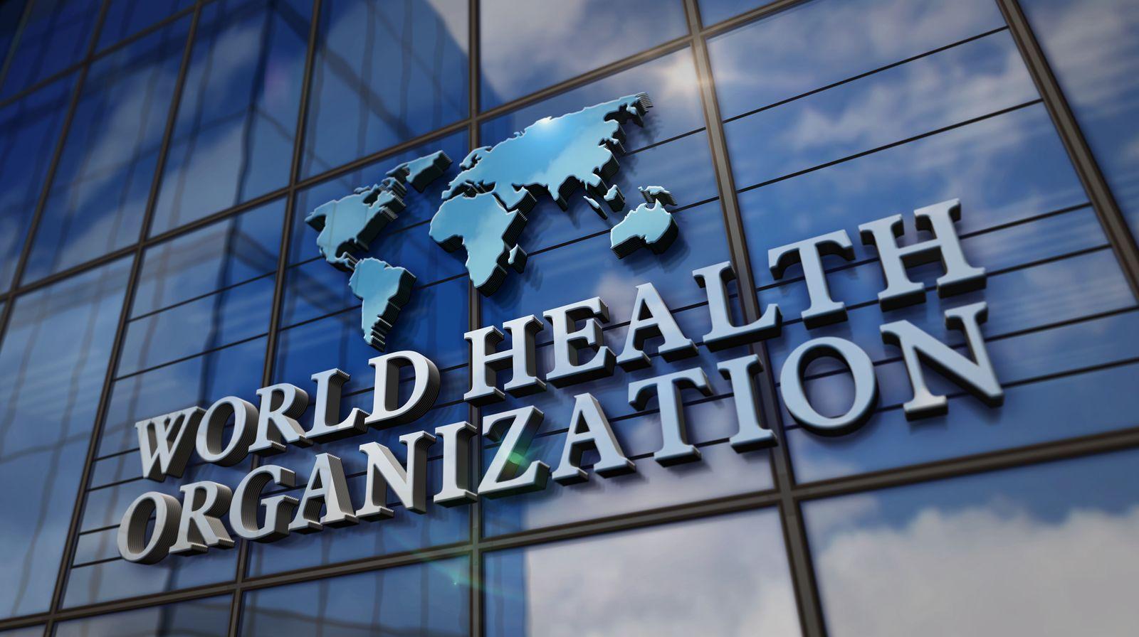 OMS le cere statelor SĂ NU IMPUNĂ paşapoarte de vaccinare pentru călătorii