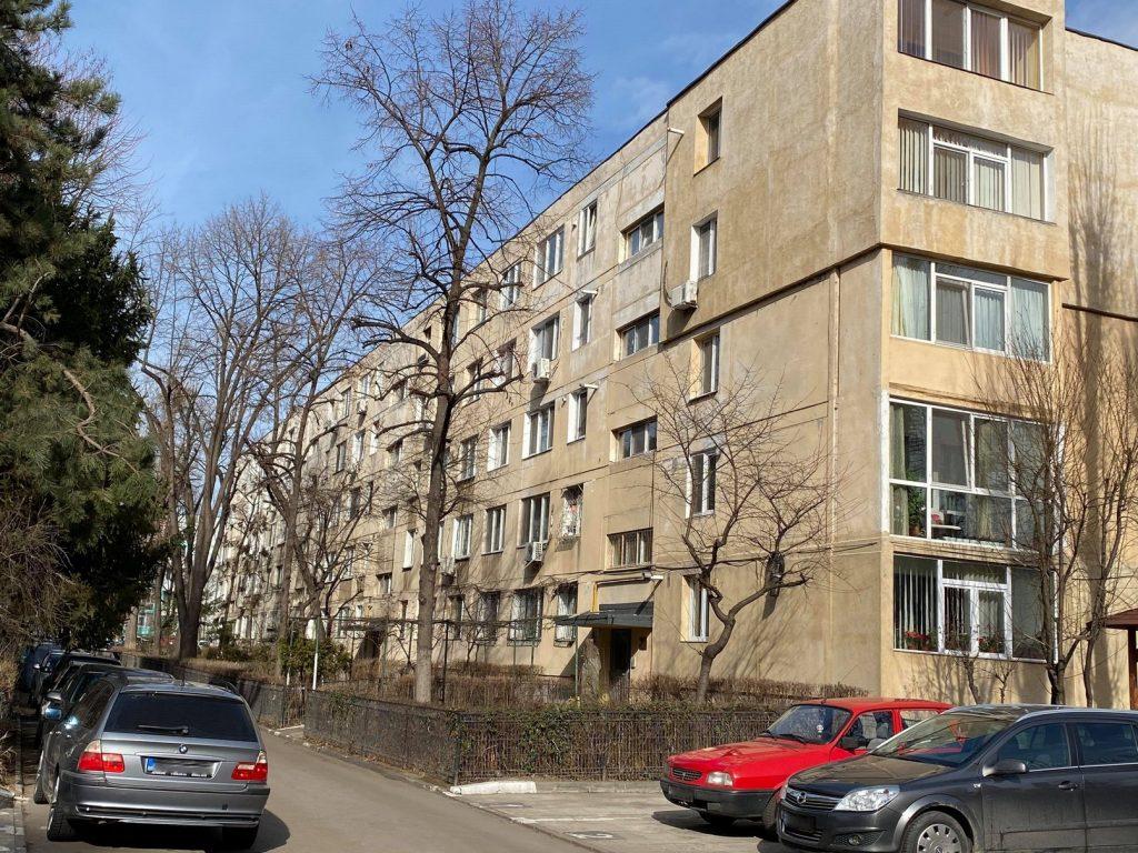 Cum suntem otrăviți în propriile case cu gaz radioactiv! Concluzia teribilă a unor cercetători români