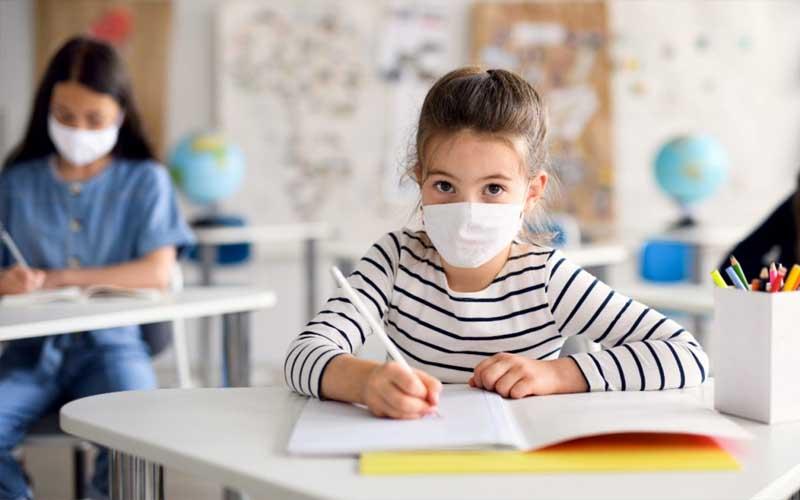 Ministrul Educației vrea aplicarea testării non-invazive în şcoli.