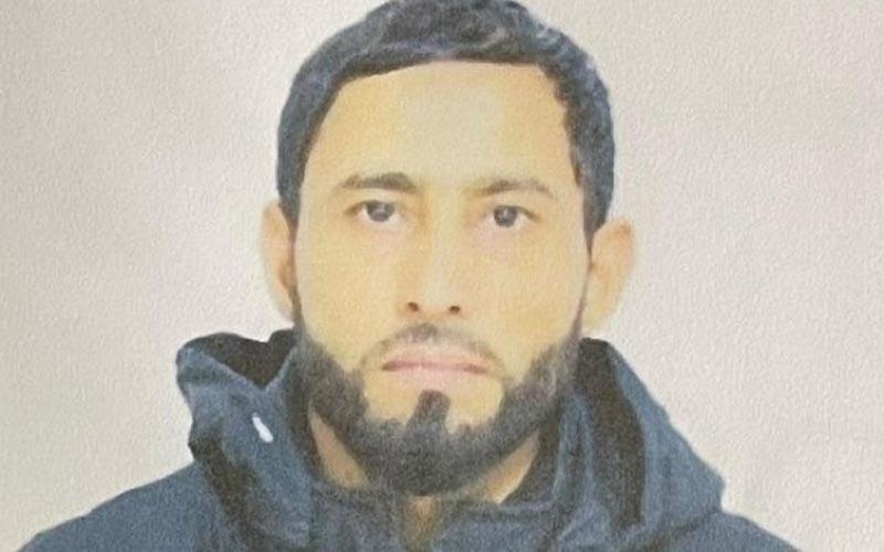 A fost identificat autorul crimei de lângă Gara de Nord din Timișoara.