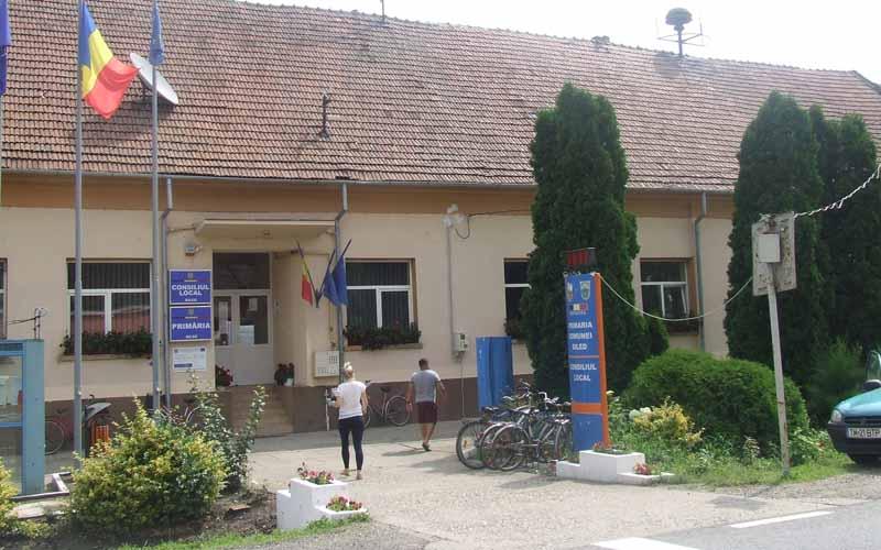 Mai multe localități din județul Timiș scapă de restricții.