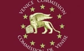 Președintele Comisiei de la Veneția solicită explicații privind revocarea Renatei Weber