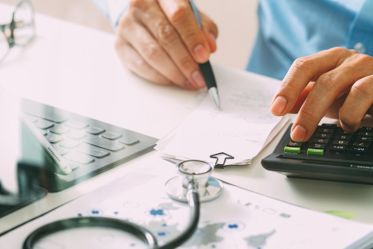 Nou mecanism de acordare a concediilor medicale.