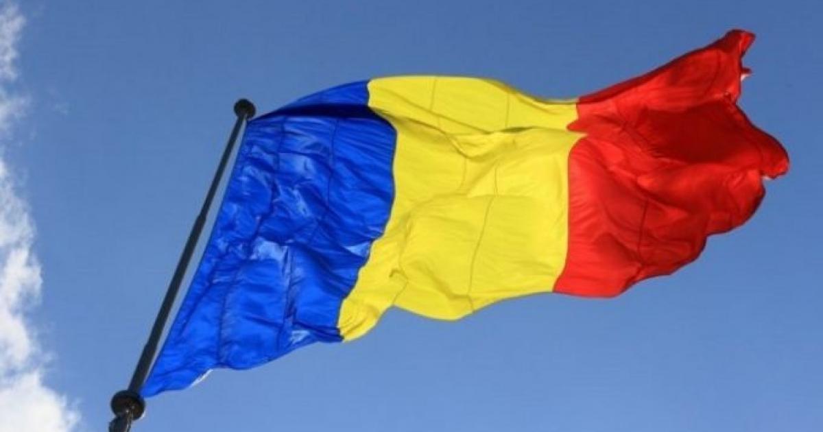 26 iunie este Ziua Drapelului Naţional. Istoricul steagului tricolor