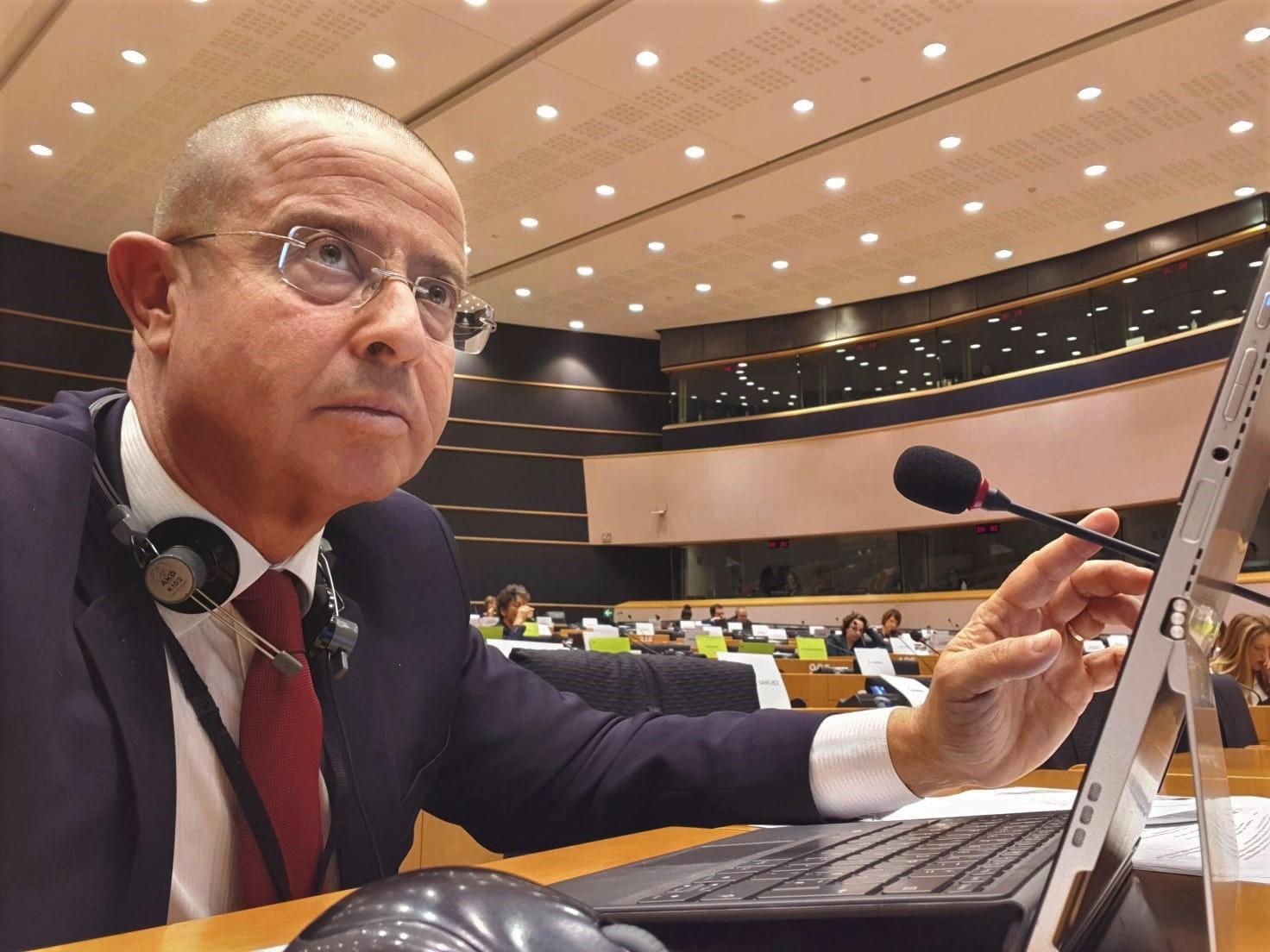 România, în spațiul Schenghen. Tudor Ciuhodaru: Am reușit! Se votează MÂINE!