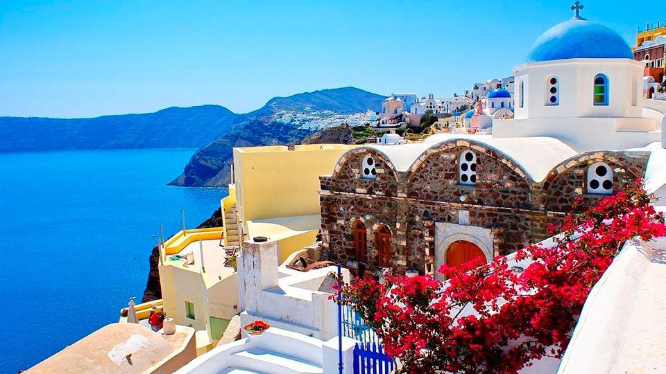ULTIMĂ ORĂ Ministrul grec al Turismului anunță CÂND dispar cozile din vămi pentru turiști